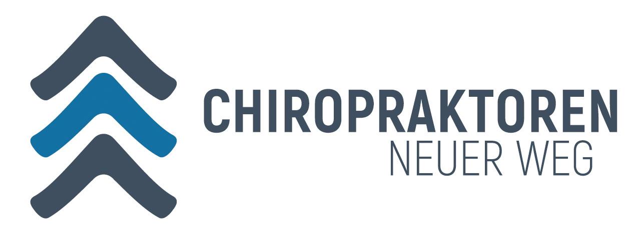 Chiropraktoren Neuer Weg Logo
