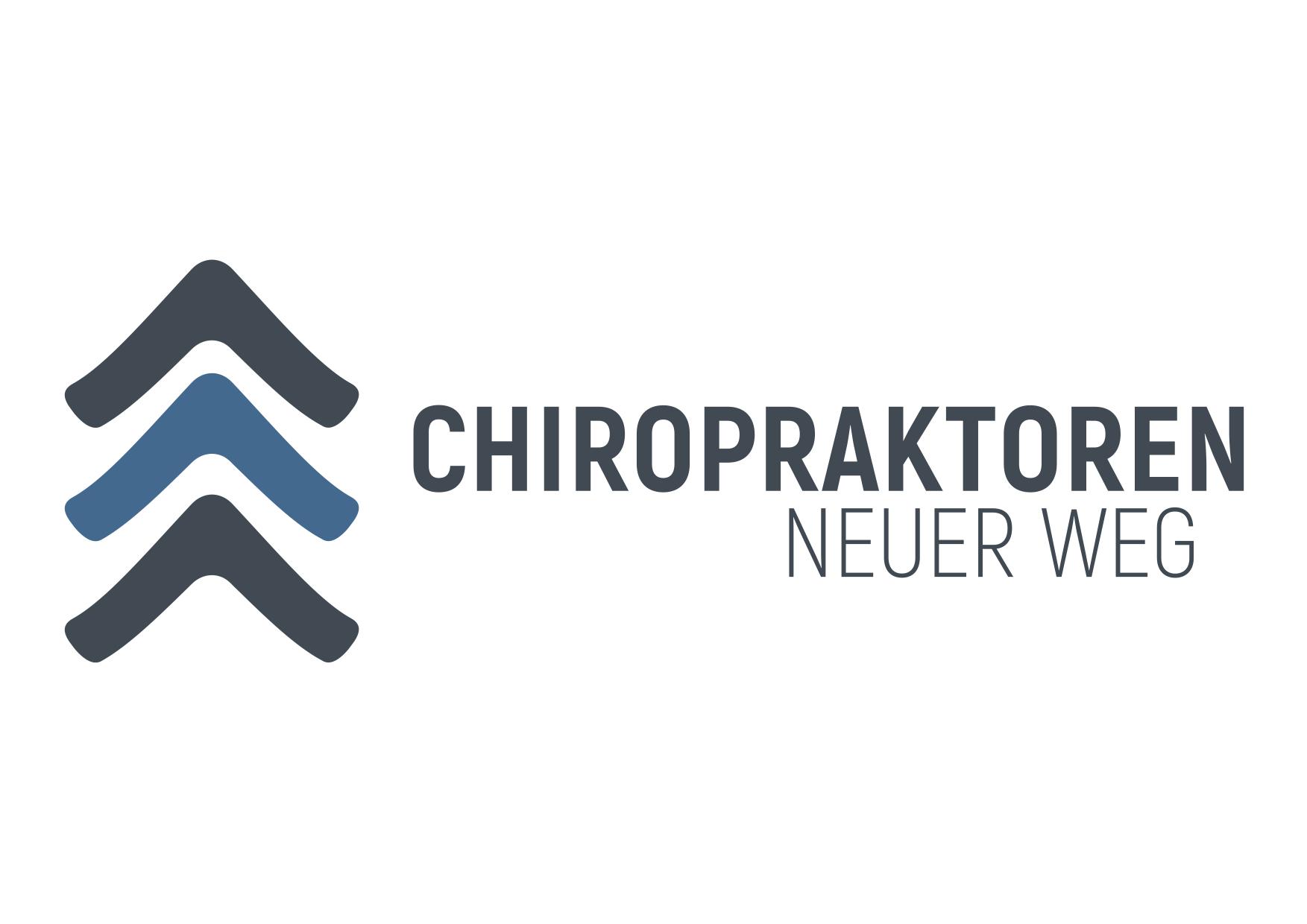 Chiropraktiker Salzgitter